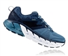 Mens Hoka GAVIOTA 2 WIDE Road Running Shoes - Moonlit Ocean / Aegean Blue