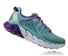Womens Hoka GAVIOTA Road Running Shoes - Aquifer / Sea Angel