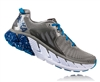 Mens Hoka GAVIOTA WIDE Road Running Shoes - Wild Dove / True Blue