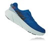 Mens Hoka One One RINCON Running Shoes - Barbados Cherry / Plein Air