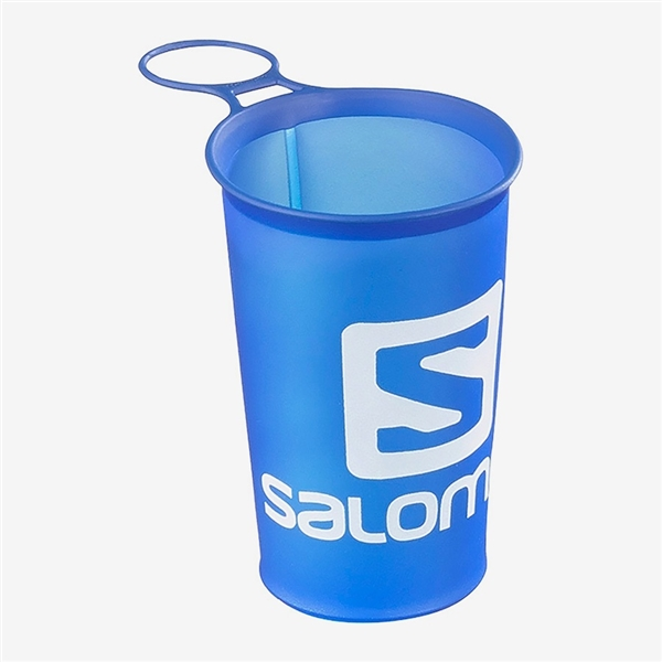 Salomon SOFT CUP SPEED Soft Cup ( 150mL/5oz )