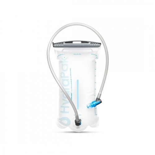 Hydrapak 2/1.5 Litre Shape-Shift Hydration Bladder