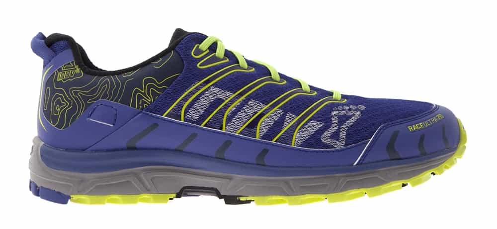 Men's Inov-8 RACE ULTRA 290 Shoes