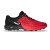 Mens Inov-8 ROCLITE G 275 Trail Running Shoes - Red / Black