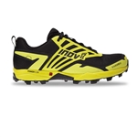 Mens Inov-8 X-TALON ULTRA 260 Mountain Trail Running Shoes - Yellow / Black
