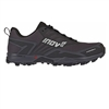 Mens Inov-8 X-TALON ULTRA 260 Mountain Trail Running Shoes - Black / Grey