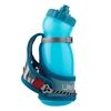 UltrAspire ISO VERSA 2.0 Running Handheld Water Bottle