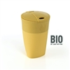 Light My Fire PACK-UP-CUP BIO Collapsible Cup ( 260mL/6.7oz )