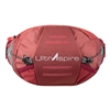 UltrAspire PLEXUS WAIST PACK Running Belt