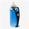 Salomom ACTIVE HANDHELD Soft Flask 500mL/17oz