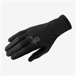 Salomon NSO PRO GLOVE Running Gloves