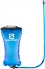 Salomon 1.5 Litre Hydration Bladder