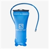 Salomon 2 Litre Hydration Bladder
