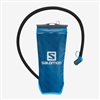 Salomon 1.5 Litre Insulated Hydration Bladder