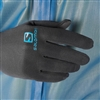 Salomon SENSE PRO GLOVE Running Gloves