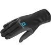 Salomon SPEED PRO GLOVE Running Gloves