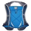 UltrAspire SPRY 2.0 Running Hydration Race Vest