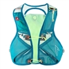 UltrAspire SPRY 3.0 Running Hydration Race Vest