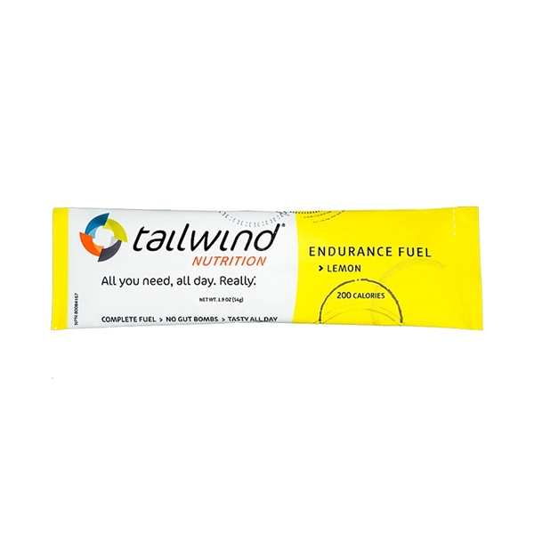 Tailwind : LEMON