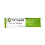 Tailwind : CAFFEINATED GREEN TEA BUZZ - 2 Serving Stick Packs