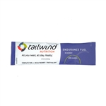 Tailwind : BERRY - 2 Serving Stick Packs