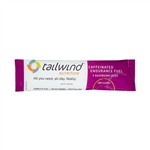 Tailwind : CAFFEINATED RASPBERRY BUZZ - 2 Serving Stick Packs