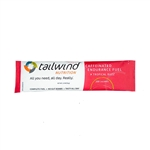 Tailwind : CAFFEINATED TROPICAL BUZZ - 2 Serving Stick Packs