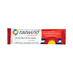 Tailwind : CAFFEINATED COLORADO COLA - 2 Serving Stick Packs