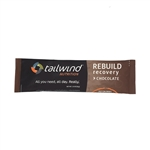 Tailwind : REBUILD Recovery Drink - Chocolate
