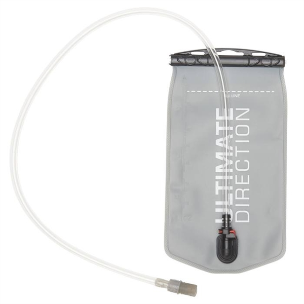 Ultimate Direction 1.5 Litre Reservoir II Hydration Bladder