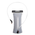 Ultimate Direction 2 Litre Hydration Bladder