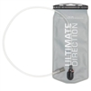 Ultimate Direction 2 Litre Reservoir II Hydration Bladder