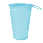 Ultimate Direction RE-CUP Reusable Water Cup ( 200mL/6.7oz )
