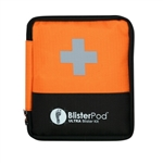 Blister Prevention ULTRA BLISTER KIT Ultra Running Blister Kit
