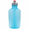 UltrAspire ULTRAFLASK 550 HYBRID ( 550mL/18oz ) Soft Bottle