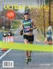 UltraRunning Magazine :  January / February 2017