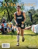 UltraRunning Magazine : July 2018