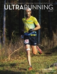 UltraRunning Magazine : March 2018