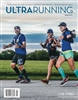 UltraRunning Magazine :  May / June 2017