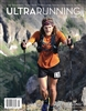 UltraRunning Magazine : September 2017