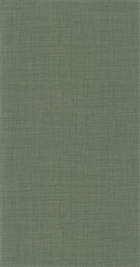 HomeDecTime 2 X Pinceau Dextr/émit/é De Fil De Noeud Torsad/é Pour Rectifier//Polir Les Surfaces M/étalliques 25 Et 20mm