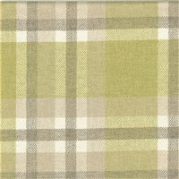CREE PLAID WILLOW