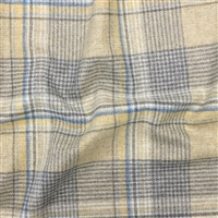 WAGTAIL PLAID SANDSTONE