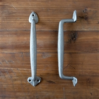 Butcher Shop medium Pull Handle