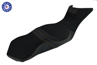 Seat Concepts - KTM (19-20) 790 Adventure R *Two-up Comfort*