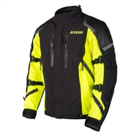 Klim Apex Jacket