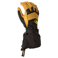 Klim Summit Glove