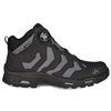 Klim Transition GTX Boot