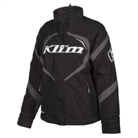Klim Ladies Spark Jacket