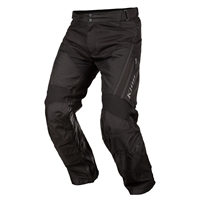 Klim Dakar Over The Boot Pant